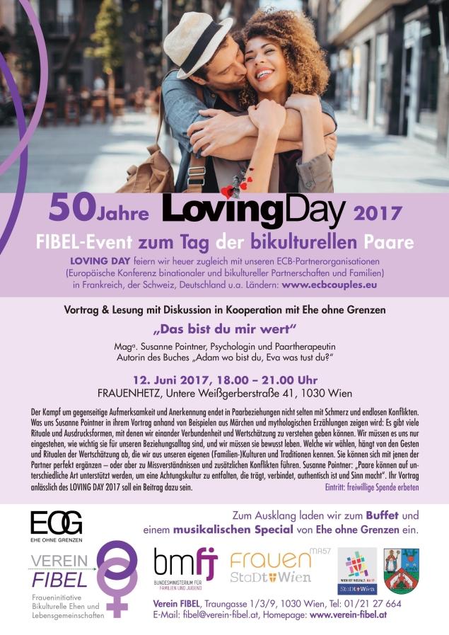 Loving Day 2017
