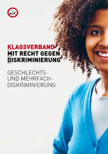 klagsverband 4