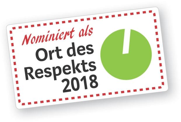 Nominiert_als_Ort_des_Respekts_2018