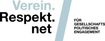 Respekt.net: https://www.respekt.net/projekte-unterstuet…/…/projekt/2054/